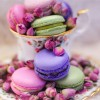 french macaron pics (6)